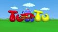 TuTiTu - Phone - All Languages Other