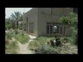 IRAQ WAR CRIMES rape a Girl Then Murder and burn Family- Eng
