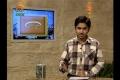 [2/2] Doctors Corner - Gastric Ulcer - 16 May 2013 - Urdu