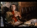 Carl Sagan Simplifies Infinity Atoms and Elements ENGLISH