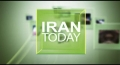 [18 May 13] Iran\\\'s automotive industry - English