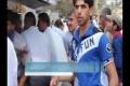 [18 May 13] Baghdad Bomb Blast/Several Died - Urdu