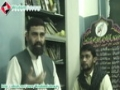* Must Watch* فتنہ کیا ہے؟ - Fitna kia hai - H.I Syed Ahmed Iqbal Rizvi - Faislabad - Urdu
