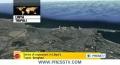 [19 May 13] NATO handed Libya over to al-Qaeda - English