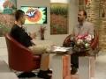 [2/2] Doctors Corner - Congenital Disorders - 20 May 13 - Urdu
