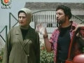 [Movie] Whatever you want  سینمایی -هر چی توبخوای - Farsi sub English