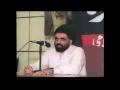 [CLIP] خود پسندی Khud Pasandi - Urdu
