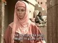 [06] [Reuploaded][Serial] Hojr Ibn Oday مسلسل حجر بن عدي - Farsi sub English
