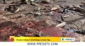 [21 May 13] Iraq violences: Made in USA dmocracy - English