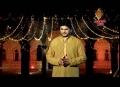 [09] Manqabat - Dayar e Karbala - Rizwan Zaidi 2013 - Urdu