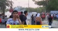 [26 May 13] Bahrain, staging point for imperial predation: Ralph Schoenman - English