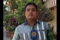 [26 May 13] Protests in Bombay against Attacks on Bahraini Sheikh Isa Qassim - Urdu