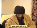 Meelad of Imam Ali (a.s) - H.I. Abbas Ayleya - 2013 - English