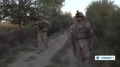 [28 May 13] Afghans say US presence blamed for insecurity - English