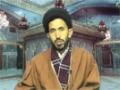 Dars Ehkam 01 - احکام عقیدتی - Urdu