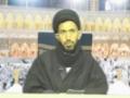 Dars Ehkam 04 - احکام عقیدتی - Urdu