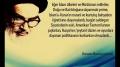 İmam Humeyni den muhteşem sözler... -  Turkish