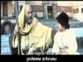 [2/3] Hazreti Merjem 2. dio - Persian Sub Bosnian