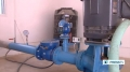 [29 May 13] israel depriving Palestinians of clean drinking water - English