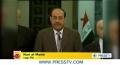 [29 May 13] Iraq needs counterterrorism strategy - English