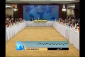 [30 May 13] International Session on Syrian Crisis Solution in Tehran - Urdu