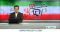 [30 May 13] Election Bulletin - English
