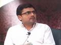 [ایک جائزہ] Interview with Shakir Ali Rawjani - MWM candidate for PS-117 - Post Election situation - Urdu
