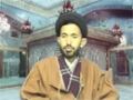 Dars Ehkam 02 - احکام عقیدتی - Urdu