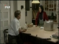 [Last] [Drama] The Chef - English dubbed