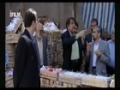 [04] [Drama] Setayesh - English dubbed