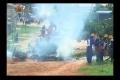[31 May 13] Attacks on Muslim Community in Myanmar - Urdu