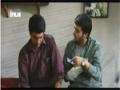 [06] [Drama] Setayesh - English dubbed