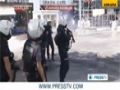 [04 June 13] Turkish protesters call for Erdogan resignation - English