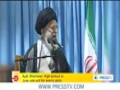 [04 June 13] Democracy in Iran stronger than US - English