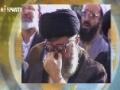 Irán de luto por el día del fallecimiento de Imam Jomeini - 24th Anniversary - Spanish