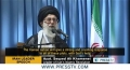 [05 June 2013] Election should create political epic in Iran: Leader - English
