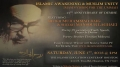 (Houston) Quran Recitation & Translation - Imam Khomeini (r.a) event - 1June13 - Arabic English