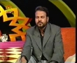 Poetry on Imam Khomeini R.A - From Sahar TV hosts - Part 2 of 3 - Urdu