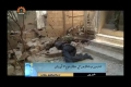 [08 June 13] Another 190 terrorists killed by Syrian Army - Urdu