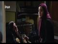 [10] [Drama] Setayesh - English dubbed