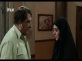 [12] [Drama] Setayesh - English dubbed