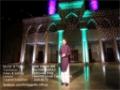 [1] Jab Ayaa Baligh - Mir Hasan - Manqabat 2013 - Urdu sub English