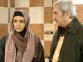 [01] [Drama] مهر آباد Land of compassion - Farsi sub English