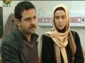 [02] [Drama] مهر آباد Land of compassion - Farsi sub English