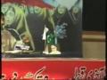 محمدی اسلام  اور  امريکی اسلام American Islam and Mohammedi Islam AMZ-Urdu