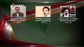Breve historia de presidenciales en la República Islámica de Irán - Spanish