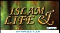 [14 June 13] Islam: fastest growing religion in the world - English