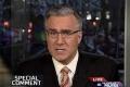 Olbermann - Bush interview UNFORGIVEABLE! - Mar 14 - English
