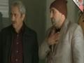 [04] [Drama] مهر آباد Land of compassion - Farsi sub English