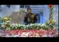 [04] Manqabat - Khaak mujh main Kamaal Rakha Hai - Farhan Ali Waris 2013-14 - Urdu